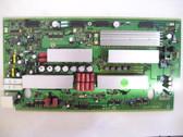 PANASONIC TH-50PX20 Y-SUSTAIN BOARD TNPA2914AB