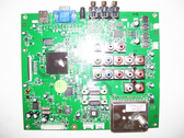 DYNEX DX-L321-10A MAIN BOARD 48.70X12.011 / 5571N01A02G
