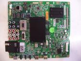 LG 55LE5400-UC MAIN BOARD EAX61532702(0) / EBU60884402