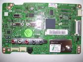SAMSUNG LN40D503F6FXZA MAIN BOARD BN41-01704A / BN94-04845T