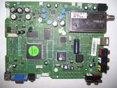 MAGNAVOX 15MF605T/17 MAIN BOARD 31381036146.2 / 313815863201