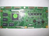 EYEFI LX4200 T-CON BOARD V420H1-C / 35-D005408