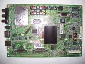 LG 55LD520-UA MAIN BOARD EAX61352203(1) / EBR64474107 / EBU60943907