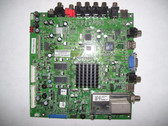 OLEVIA 227-S11 MAIN BOARD EPC-P512201-AD0 / SC0-P512201-AD0