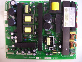 byd:sign d:5032DII POWER SUPPLY BOARD 782.PHST18-200B / 667-PHST18-20