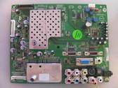 AOC L328W861 MAIN BOARD 715T2763-1 / CBPF8Z5KQ8