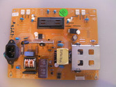 VIZIO VX24OM POWER SUPPLY BOARD DPS-56BP A / 0500-0407-0830