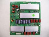 LG 60PK450-UE Z-SUSTAIN BOARD EAX61300602 / EBR63450501