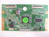 SONY T-CON BOARD NP_HAC2LV1.1 / LJ94-02811D