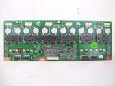SANYO DP26648 INVERTER BOARD 4H.V0708.521/A1 / 1926006345