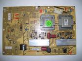 SONY KDL-46Z4100 D3Z BOARD 1-875-863-11 / A1536222A