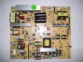 NEC E421 POWER SUPPLY BOARD 715G3351-P02-W20-003S / PWTV9QGGMQAS