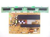 LG 42PQ30-UA Y-SUS & BUFFER BOARD SET EAX60764001 & EAX57606501 / EBR61018101 & EBR63394602