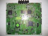 DIGITAL BOARD BL0600G4013-1 / L0601UZ