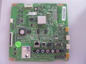 SAMSUNG PN60E6500EF MAIN BOARD BN41-01802A / BN94-04644E / BN97-05181C