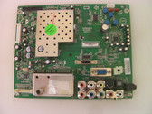 DYNEX DX-LCD26-09 MAIN BOARD 715T2763-1-2 / CBPF8Z6KQB
