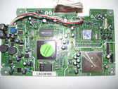 LIQUID VIDEO LV-1530 DVD PC BOARD VMC310A3 / LAC39180