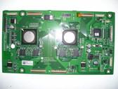 LG 60PG60 MAIN LOGIC CTRL BOARD EAX41345402 / EBR37177101