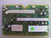 PANASONIC Y-SUSTAIN BOARD TNPA4848AG