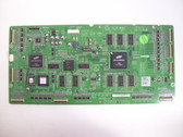 AKAI PDP-5006H MAIN LOGIC CTRL BOARD LJ41-02024A / LJ92-00950B