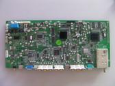NORCENT PT-4291HD MAIN BOARD 715P1586-E / MGPC4269A7