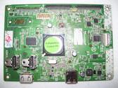 SYLVANIA LC320SLX DIGITAL BOARD BA94F0G04012 / A91F3UH