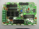 SAMSUNG PN59D8000FFXZA Y-SUSTAIN BOARD LJ41-09453A / LJ92-01780A