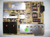 Vizio 0500-0407-0770 Power Supply / Backlight Inverter VL370M VO370M