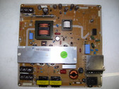 SAMSUNG PN51D530A3FXZA POWER SUPPLY BOARD PSPF331501C / BN44-00444D