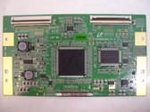 SAMSUNG T-CON BOARD 4046HDCM4LV0.2 / LJ94-01780F