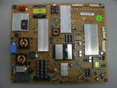 LG 47LV5500-UA Power Supply board EAX62865401/8 / EAY62169801 HE