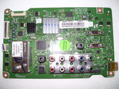 This Samsung BN96-19471A|BN41-01608A is used in PN51D450A2D. Part Number: BN96-19471A, Board Number: BN41-01608A. Type: Plasma, Main Board, 51""