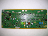 PANASONIC Y-SUSTAIN BOARD TNPA5351AM