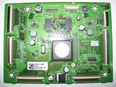 LG MAIN LOGIC CTRL BOARD EAX62076701 / EBR71727804