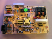INSIGNIA NS-L37Q-10A POWER SUPPLY BOARD ADTV8NE1AC9 / 715G3234-1