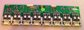 EMPREX HD-3201AE INVERTER BOARD INVC764
