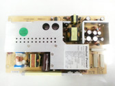 EMPREX HD-3201AE POWER SUPPLY BOARD HTM2002405AH