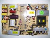 Samsung LNS3251DX/XAA Power Supply board PSLF201501B / BN96-03057A