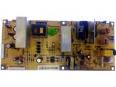 TOSHIBA POWER SUPPLY BOARD FSP132-4F03 / PK101V0720I