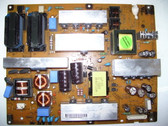 LG POWER SUPPLY BOARD EAX61124202/2 / EAY60990201