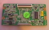 SAMSUNG LN-T3253H T-CON BOARD 320WTC2LV4.8 / LJ94-01990Q