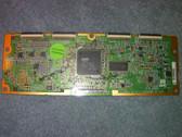 ILO-26HD T-CON BOARD T315XW01_V5 / T260XW02 / 5526T02040
