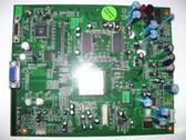 POLAROID MAIN BOARD 200-107-JK371CH / 899-KE0-GF371XAH