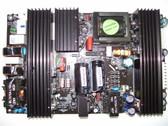 POLAROID FLM-373B POWER SUPPLY BOARD MLT070AX / 860-AZ0-GF371H