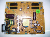 AOC POWER SUPPLY BOARD 715L1275-1-2 / PWTV1742FJB2