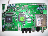 KONKA MAIN BOARD KLC-1508US / 35008625