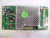 VIZIO PC BOARD 715G3803-T0D-000-005K / CBPFTQAPT5K00602