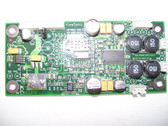 VIEWSONIC AUDIO BOARD VIP-699-0003- / VIP-310-0003-03