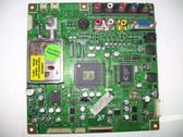 SAMSUNG LNR2050PX/XAA MAIN BOARD BN41-00641A / BN97-00647C / BN91-00940C