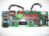 PHILIPS 17PF8946/37 INVERTER BOARD 312213332678 / 312213723041